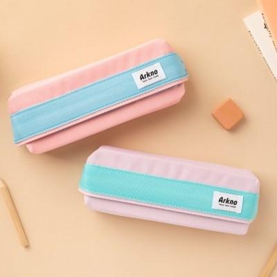Arkno Tray pen case