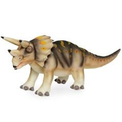 7780-트리케라톱스 공룡인형 68cm.L_(1579032)