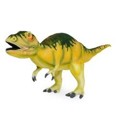 7776-티라노사우루스 공룡인형 68cm.L_(1579033)