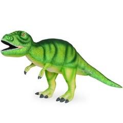 7775-티라노사우루스 공룡인형 68cm.L_(1579034)