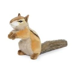 3828-다람쥐 동물인형 18cm.H_(1579036)