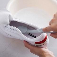 온리원 올클린 운동화 세탁솔 / 신발세척 운동화솔