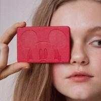 [MICKEY MOUSE][ 한정수량 ] 도나의 예뻐지는 핸드미러