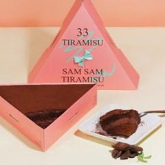 핑크에디션 33티라미수 초코 티라미수 (500g)
