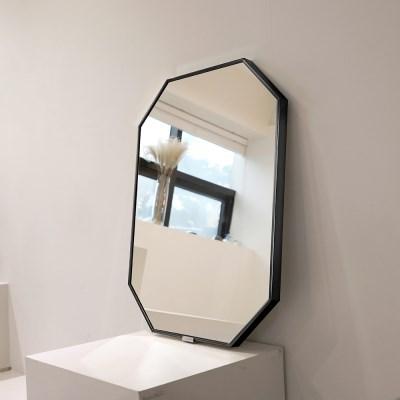 450x600 부티퍼 거울 [제트블랙] - 무료배송
