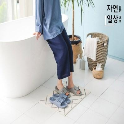 마츠 성인용 미끄럼방지  화장실 욕실화 아동용