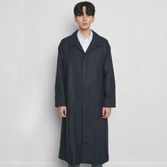 M6617 hiden coat navy_(93691)