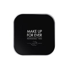 메이크업포에버 울트라 HD 프레스드 파우더 6.2g