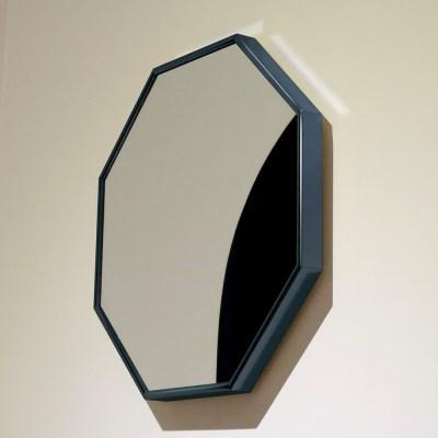 350x350 부티퍼 거울 [코발트 네이비] - 무료배송