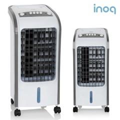 바툼 에어쿨 2in1 냉풍기 IA-L8