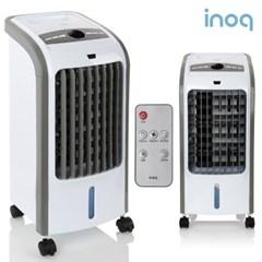 바튬 에어쿨 2in1 리모컨 냉풍기 IA-L9