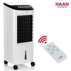 한경희 친환경 전자식 리모컨 냉풍기 HEF-8500