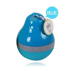 Super Pet 휴대용 물병 - 블루 - 200ml (n)