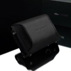 후지 X100V용 커버케이스 HG-CCX100VBK
