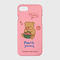 Peach punch-pink(color jelly)_(1519479)