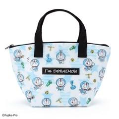 도라에몽 보냉도시락 가방(282700)