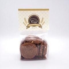 에이쿠키 수제쿠키 초코피넛120g_(1920834)