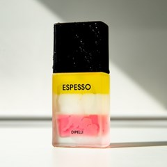Espesso 3-PHASE 헤어 오일 + 세럼 + 에센스 에스페소