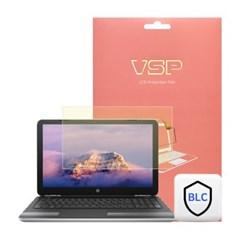 VSP HP 파빌리온 15-AU193TX 블루라이트차단 액정보호필름 1매