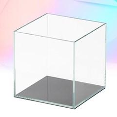 아라(ARA) 올디아망 45 큐브 (45x45x45)cm_(1085658)