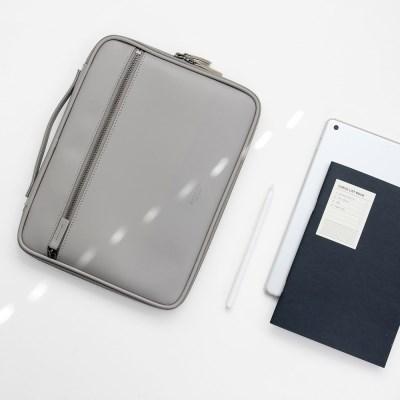 더메모 태블릿 파우치 11인치
