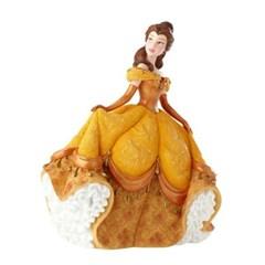 디즈니 쇼케이스 화려한 벨공주 피규어 20cm_G4060071