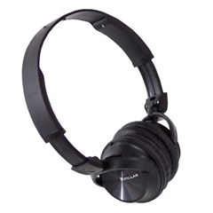 [GCK] PILLAR BT-220 블루투스 헤드폰