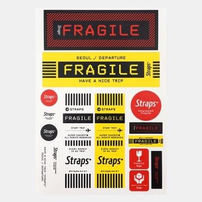 FRAGILE 스티커_(1827132)
