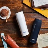 [써모스] 보온보냉 휴대용 이지 텀블러 JOE-480K (480ml)