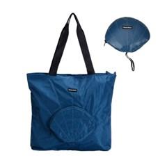 접이식 조개 보스턴백 여행용가방 캐리어결합폴딩백 보조가방