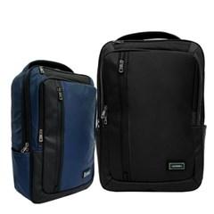 노트북 서류가방 캐리어결합 직장인 방수 백팩 MJ512