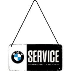 노스텔직아트[28001] BMW - Service