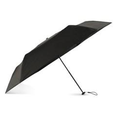 벤세르 초경량 카본 슬림 3단 우산