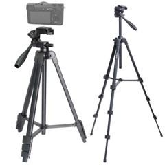 본젠 VT-346M 하이엔드 카메라 삼각대 (미러리스 캠코더 등)