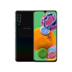 Galaxy A90 5G (128GB) / SKT