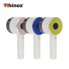 [라이녹스] 보플제거기(건전지형) RXKB-RV781 색상 택1