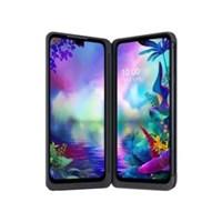 LG V50S ThinQ / SKT