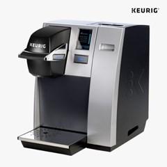큐리그 커피머신 K150KR_(983336)