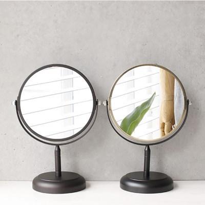5730 스탠드 양면거울
