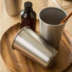 스테인레스 컵(사이즈선택)