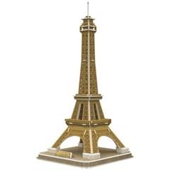 [페이퍼락] WA202 에펠탑