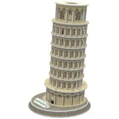 [페이퍼락] WA203 피사의 사탑