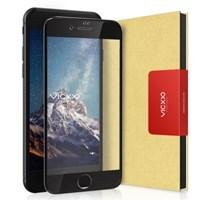 아이폰SE 2세대 2020 4D 풀커버 강화유리 액정보호 필름