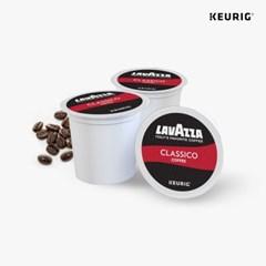 라바짜 커피 클라시코 22p_(983308)