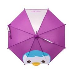 패티 40 입체 우산