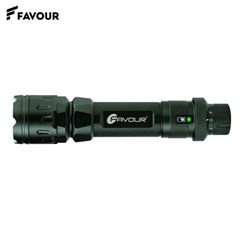 FAVOURLIGHT FLT43CL 235루멘 랜턴_(2529715)
