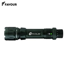 FAVOURLIGHT FLT42CL 185루멘 랜턴_(2529716)