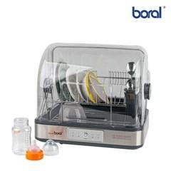 보랄(BORAL) 대용량 28L 식기살균건조기 BR-D280HZ