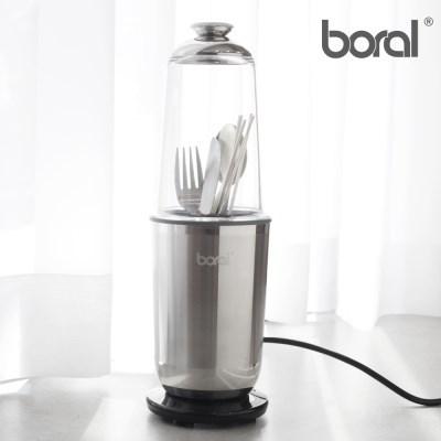 보랄(BORAL) UV LED 가정용 멀티 살균 건조기 BR-Y950CS