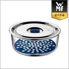 [WMF] 과일 밀폐 원형용기 대 (지름 18cm)_(11811140)